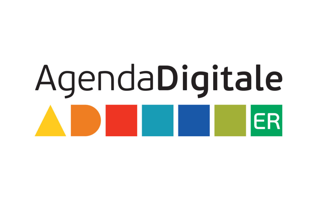 Intervento in Aula | Agenda Digitale Emilia-Romagna